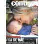 Revista Contigo 2036/2014 - Ana Hieckmann/eliana/dicaprio