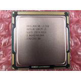 Intel Processador Core I3 - 540 3.06 Ghz/4m Lga 1156