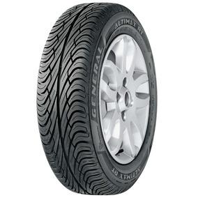 Pneu Aro 14 General Tire Altimax Rt 175/70 R14