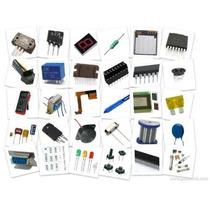 Componentes, Dispositivos O Materiales Electrónicos Nuevos