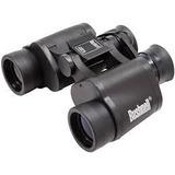 Bushnell Binocular 7x35 Falcon 133410