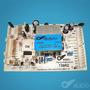 Placa Eletrônica Lavadora Electrolux Ltr10 Bivolt