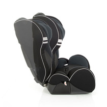 Cadeira Auto Reclinavel 09 À 36 Kg Star Plus Onyx Infanti