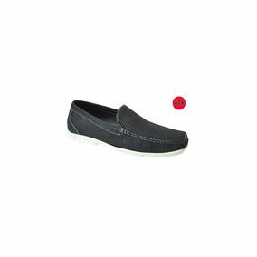 Zapatos Casual O De Vestir Para Caballeros. Full Time