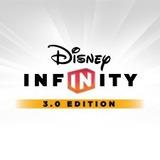 Disney Infinity 3.0 Para Tu Ps3 Tenelo En El Dia