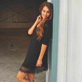 49f2c2dea Vestidos de fiesta hippie chic chile - Elegante vestido de moda de ...