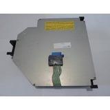 Módulo Laser Xerox Workcentre Pro 315/320