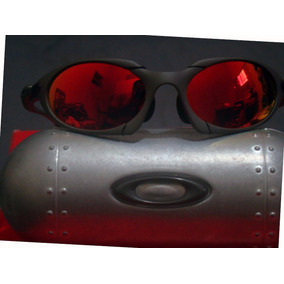 Oakley Romeo 1 Fosco Polarizado Frete Grátis + Lente Brinde