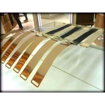 15 Cintos Feminino Placa Metal Belt Dourado Luxo Varia Cores