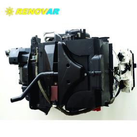 Caixa Evaporadora Palio Strada Siena Idea 1.4 S/ Comando