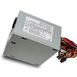 Fonte Chaveada Bivolt Para Desktop Atx 250w - Sl8270btx