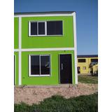Oportunidad Neuquen Plottier - Venta Duplex Al Costo -