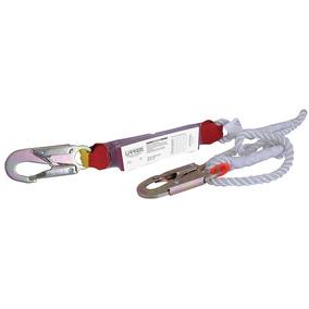 Cable De Seguridad Tipo Cuerda Nylon Urrea