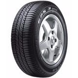 Neumaticos Goodyear 175/65 R15 Gps3 Honda Fit - Vulcatires
