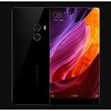 Xiaomi Mi Mix 6gb/256gb Versão Internacional - Importação!