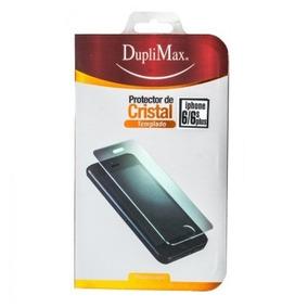 Cristal Tempaldo Iphone 5/5s, Iphone 6/6s, Barato,nuevo.