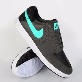 Tenis Nike Paul Rodriguez 29.5