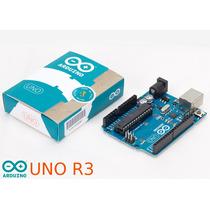 Componentes De Electronica, Arduinos, Sensores, Relevadores.
