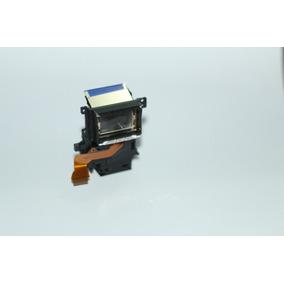 Canon T3i 600d Visor Completo Original