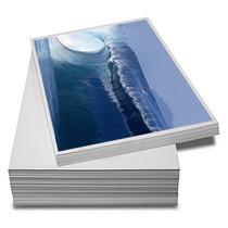 Papel Fotográfico 230 Gramas A4 Pacote Com 100 Folhas