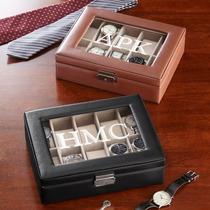 Caja De Reloj Personalizado