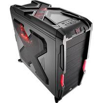 Gabinete Aerocool Strike-x Xtreme Black
