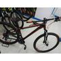 Bici #29 Nuevas, Garantía Y Frenos D Disco Hidráulicos Shima