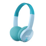 Auriculares Philips Bluetooth Shk4000tl