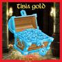 Tibia Gold (1kk) Todos Servidores Non / Open Pvp
