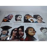 Cds Clasicos De Opera Mozart Beethoven Rossini Wagner