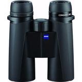 Binocular Profesional Carl Zeiss Terra 10x42 Original Alemán