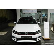 (a) Volkswagen Vento Gli Dsg 2017 A Pedido !!!!!!!!!!!!! Cm