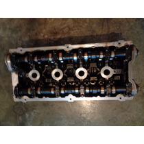 Cabeza De Motor Stratus 2.4 96-00