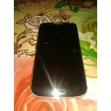 Samsung Galaxy S4 I9500 Para Claro. Modulo Roto