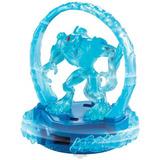Max Steel - Elementor De Agua