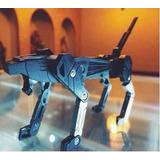 Memoria Usb Transformers Transformer Leopardo De 16 Gb