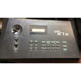 Sintetizador Kawai K1 Módulo