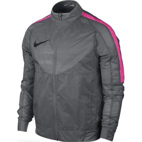 Chamarra Rompevientos Nike Gpx Woven Lightweight
