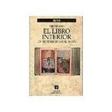 El Libro Interior: Los Secretos De Yalal Al-din Envío Gratis