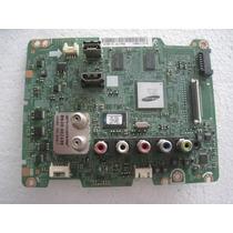 Placa De Video Samsung Mod. Un32fh4205 Cod. Bn91-11968h