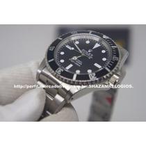 Rx Submarin Tiffany E Co