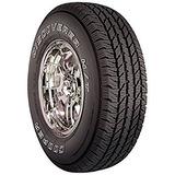 Cooper Descubridor H / T Touring Neumáticos Radiales - 235 /