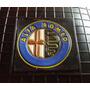 Cubre Alfombras Cubrealfombra Alfa Romeo Todos Los Modelos