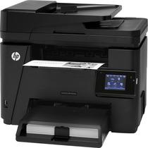 Impressora Multifuncional Hp Laserjet Pro M225dw Wi-fi