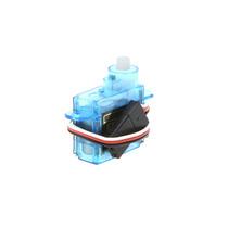 Servo Motor Sg90 1.5 Kg·cm Servomotor Pic Avr Arduino Nuevo