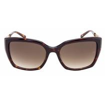 Óculos De Sol Ana Hickmann Ah9188 G21