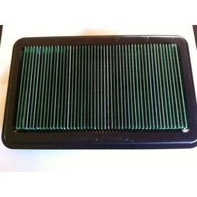 Memoria Ram 1gb Ddr Pc2100, Pc2700 Pc3200 Mejores Marcas