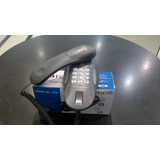 Telefono De Mesa O Pared !! Vicom 2122 - Local A La Calle