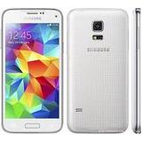 Samsung Galaxy S5 Mini Liberado Sm-g800f 16gb
