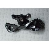 Cambio Shimano Deore 10v Shadow Rd-m610